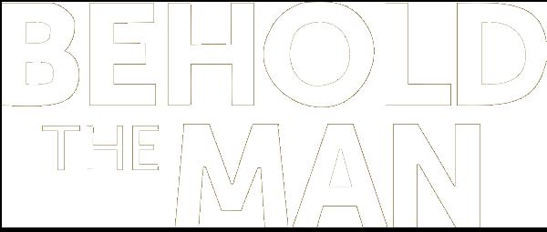 BTM_logo_white
