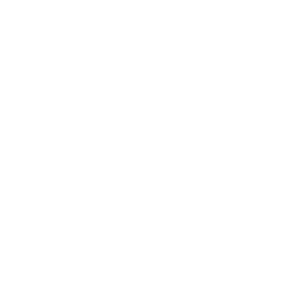 Chosen_logo_diamond
