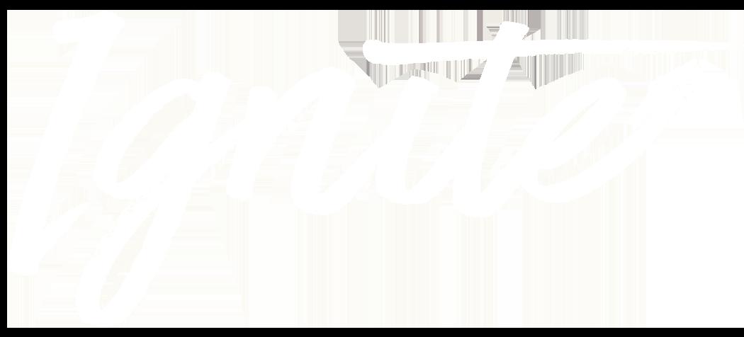 Ignite_th
