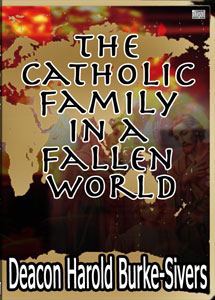 Catholic-Family-Fallen-Worl