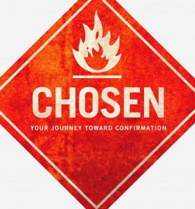 Chosen Confirmation Study
