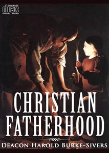 ChristianFather