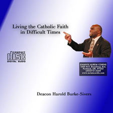 Living-The-Catholic-Faith