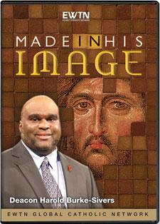 MadeinImage