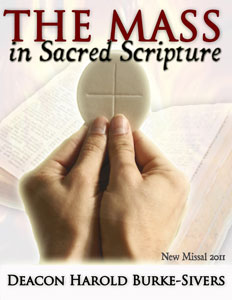 Mass-in-Scripture-II-v4