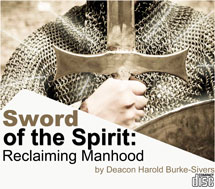 Sword-of-the-Spirit-Reclaiming-Manhood-for-website