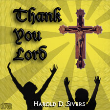 ThankYouLord