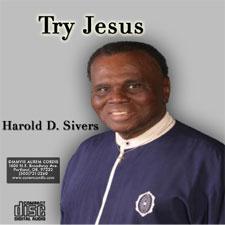 try-jesus