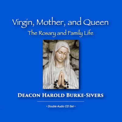 Virgin-Mother-Queen-CD-Set-cover-JPEG