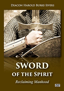 swordofthespirit