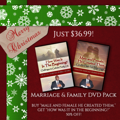DH-Marriage-DVD-Combo