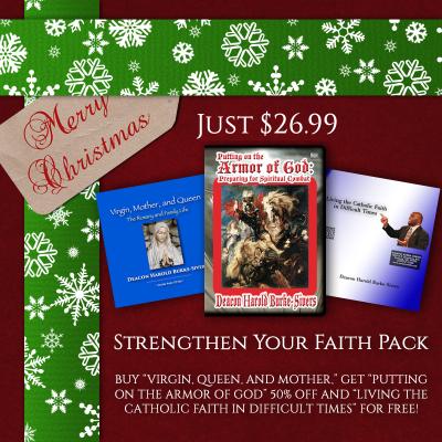 DH-Strengthen-Faith-Combo