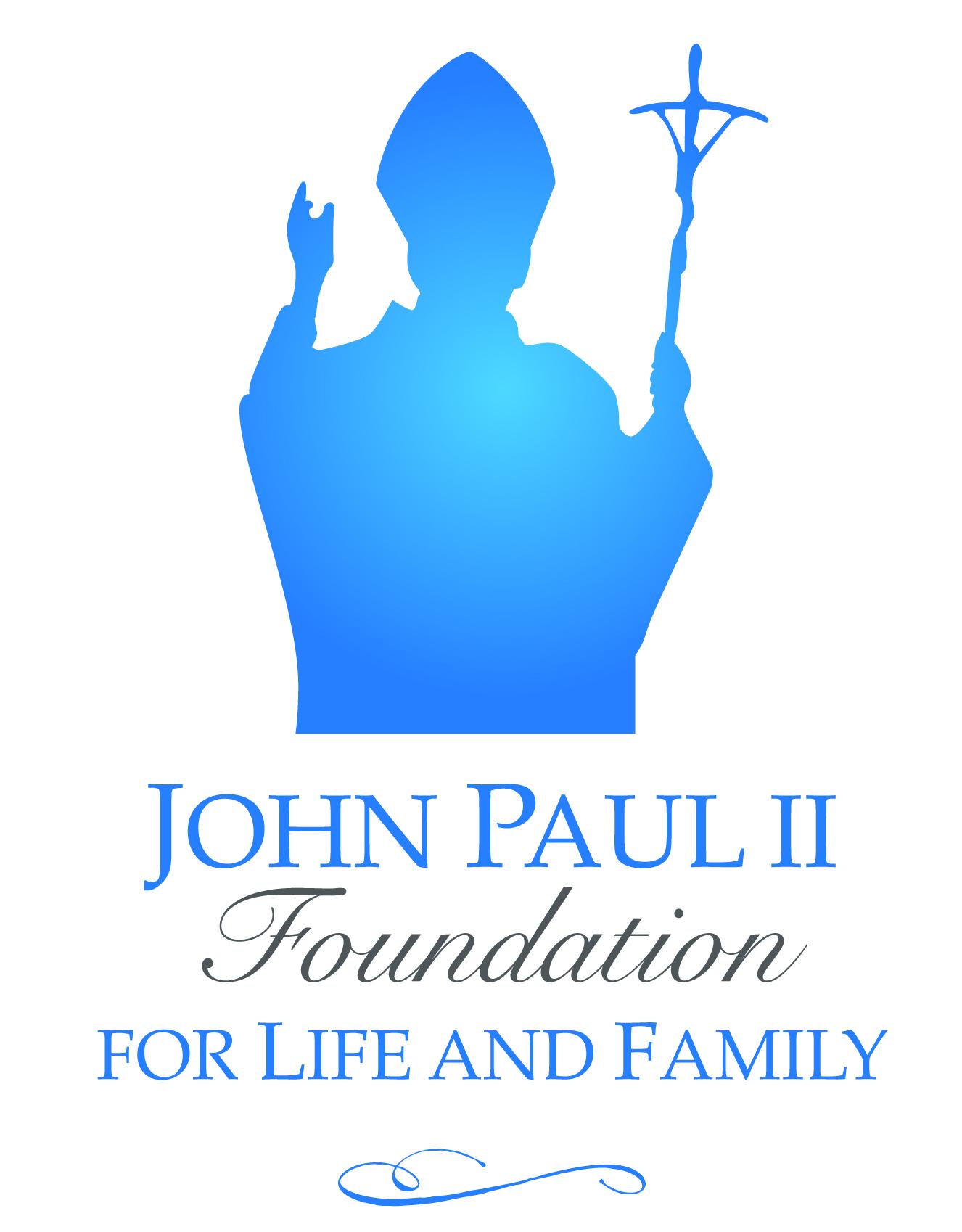 JPII Foundation