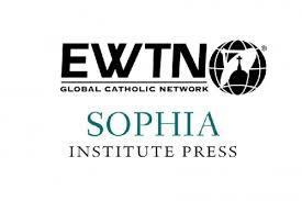 EWTN Publishing Logo