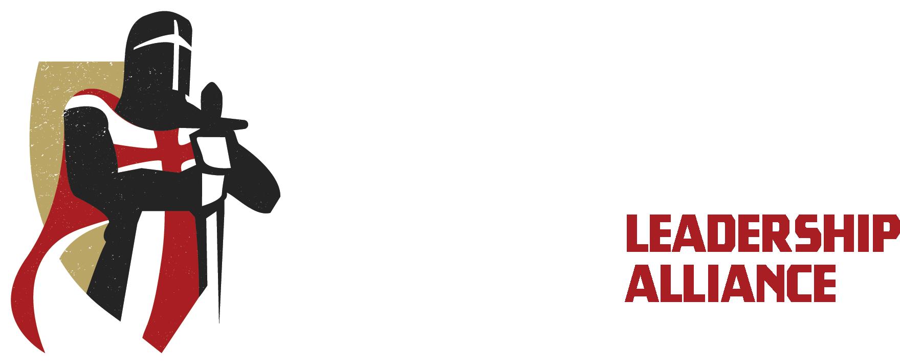 CMLA-CA-Logo-REV