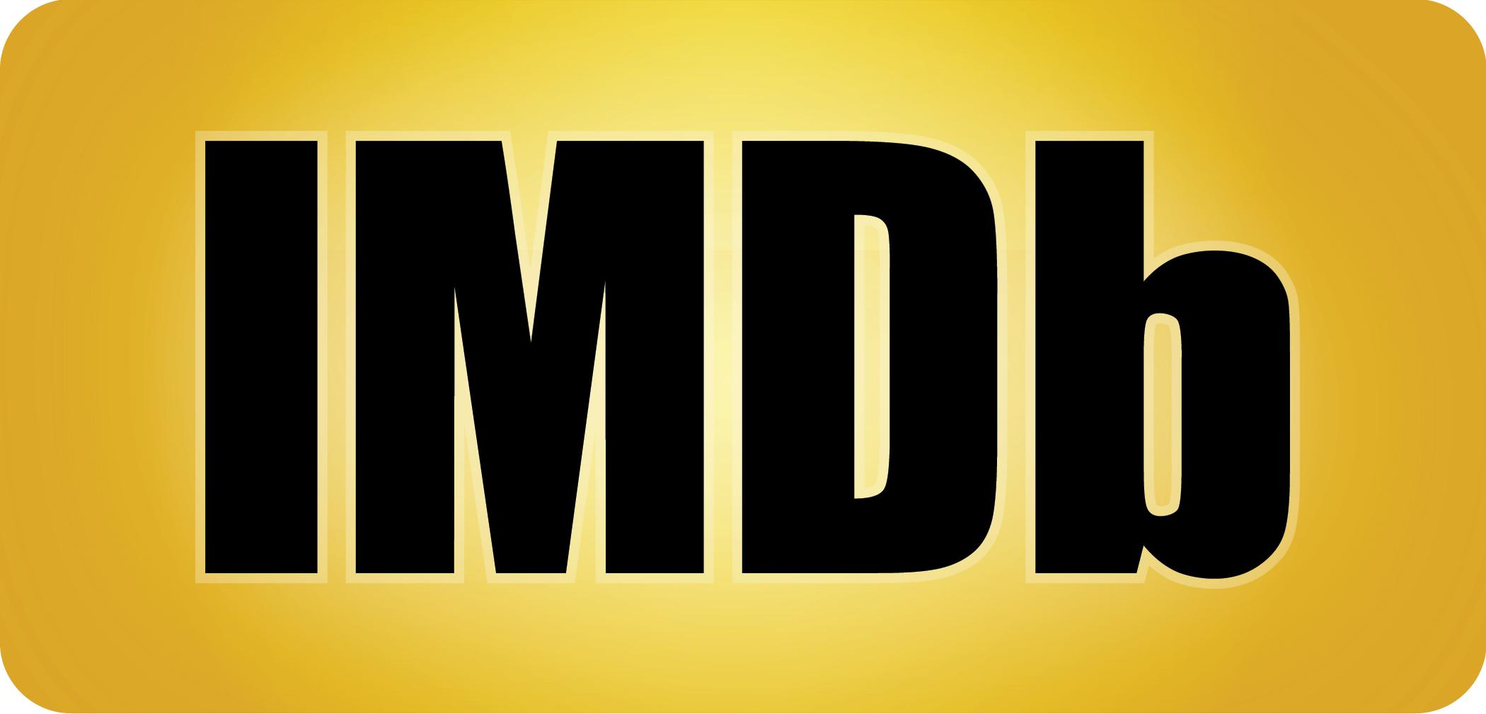 imdb color