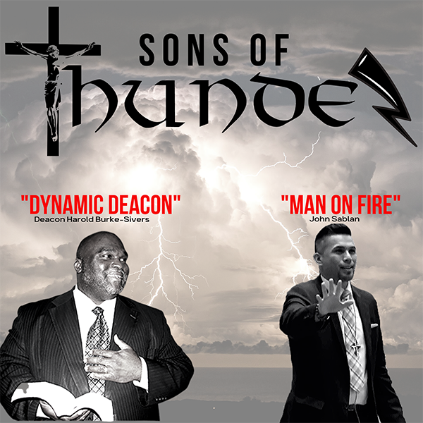 Sons-of-Thunder-Cover